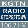 KGTN - Radio Georgetown