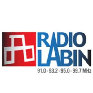Radio Radio Labin