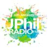 JPhil Radio FM