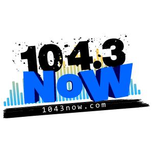 Radio KFRH - NOW 104.3 FM