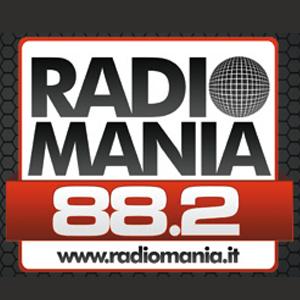 Radio Radio Mania