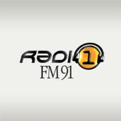 Radio Radio1 FM91