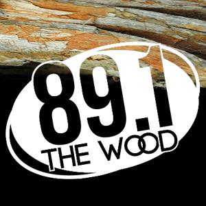 Radio KCLC HD3 - The Lynk