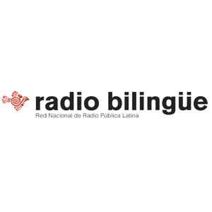 Radio KERU-FM - Radio Bilingüe