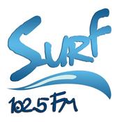 Radio Surf 102.5