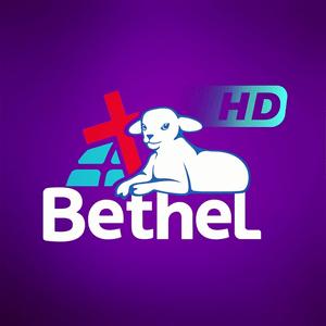 Radio Bethel HD