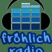 Radio Fröhlich Radio