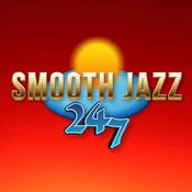 Radio Smooth Jazz 247