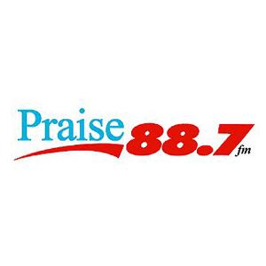 Radio WELL-FM - Praise 88.7