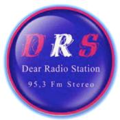 Radio Dear Radio Station