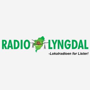 Radio Radio Lyngdal