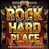 ROCK AND A HARD PLACE RADIO