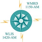 Radio WMRD - 1150 AM