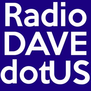 Radio RadioDAVE