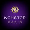 Danubius Radio