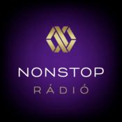 Radio Danubius Radio