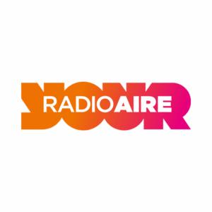 Radio Radio Aire