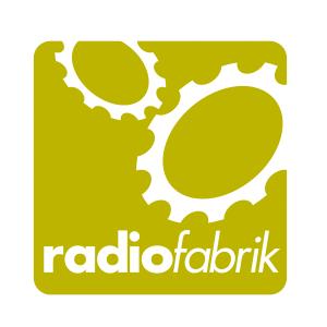Radio Radiofabrik