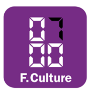 Podcast France Culture  -  LE JOURNAL DE 7H