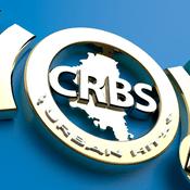 Radio CRBS - Urban Hit´s