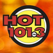 Radio HOT 101.3