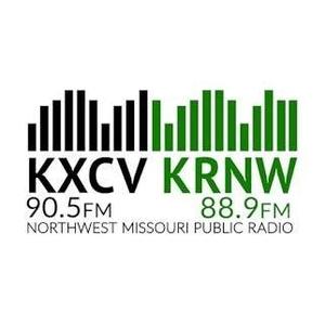 Radio KXCV-KRNW