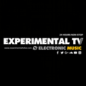 Radio Experimental TV Radio