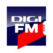 Radio DIGI FM