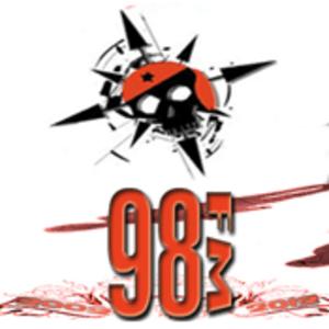 Radio 98 FM