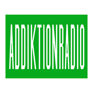 Radio AddiktionRadio