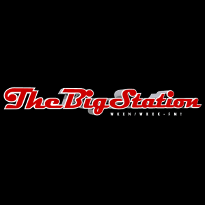 Radio WKXK - The Big Station 96.7