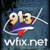 WFIX - 91.3 The Fix