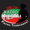 WAFC-FM - Radio Fiesta 106 FM