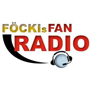 Radio Foecki.Live - Euer Sportradio