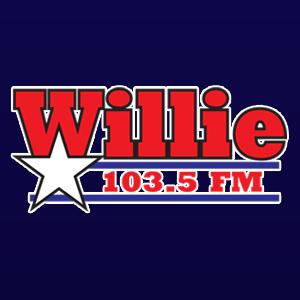 Radio WAWC - Willie 103.5 FM