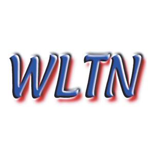 Radio WLTN - 96.7 FM