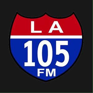KLIP - 105.3 FM