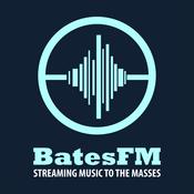 Radio Bates FM - R&B