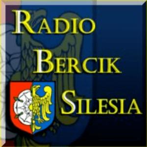 Radio Radio Bercik - Silesia