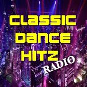 Radio Classic Dance Hitz