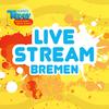 Radio TEDDY - Bremen Livestream