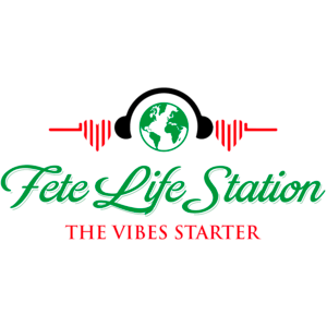 Radio Fete Life Station
