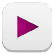 Radio homepage-radio