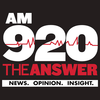 WGKA - The Answer 920 AM