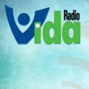 Radio Radio Vida 95.1 FM