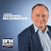 Podcast BFM - Jean-Marc Daniel