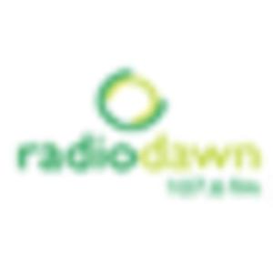 Radio Dawn FM