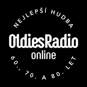 Radio Oldies Radio