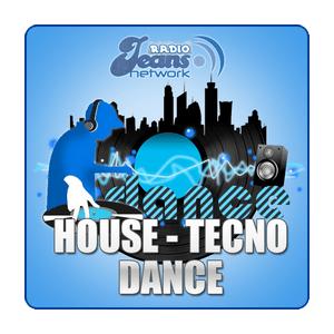 Radio Radio Jeans - House Tecno Dance