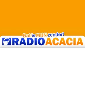 Radio Radio Acacia